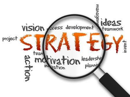 Strategically Build Your PR Firm as if to Sell