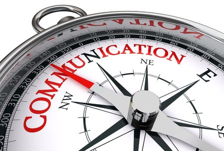 Mergers & Acquisitions require effective communication