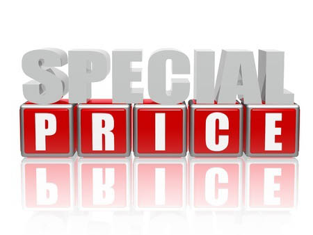 special-prices