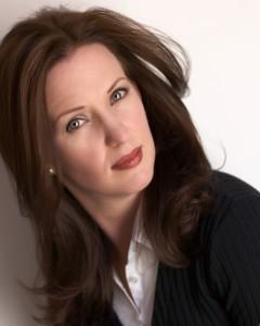 Jennifer Casani-Headshot