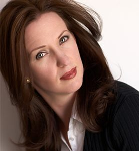 Jennifer Casani