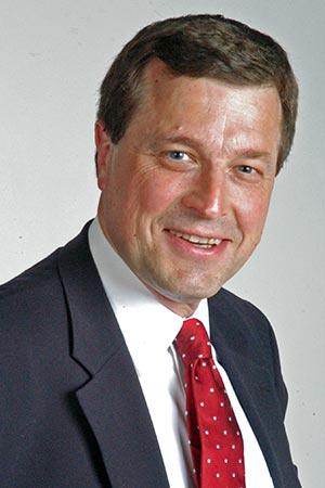 Mike Muraszko