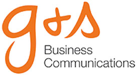 G+S Business Communications